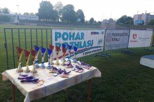 KF PR Pardubice 2019
